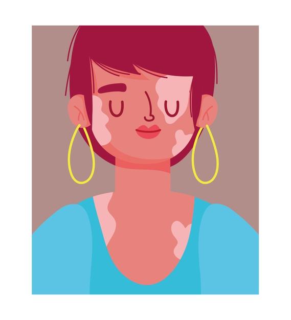 5 Fábulas sobre la Discriminación y el Bullying